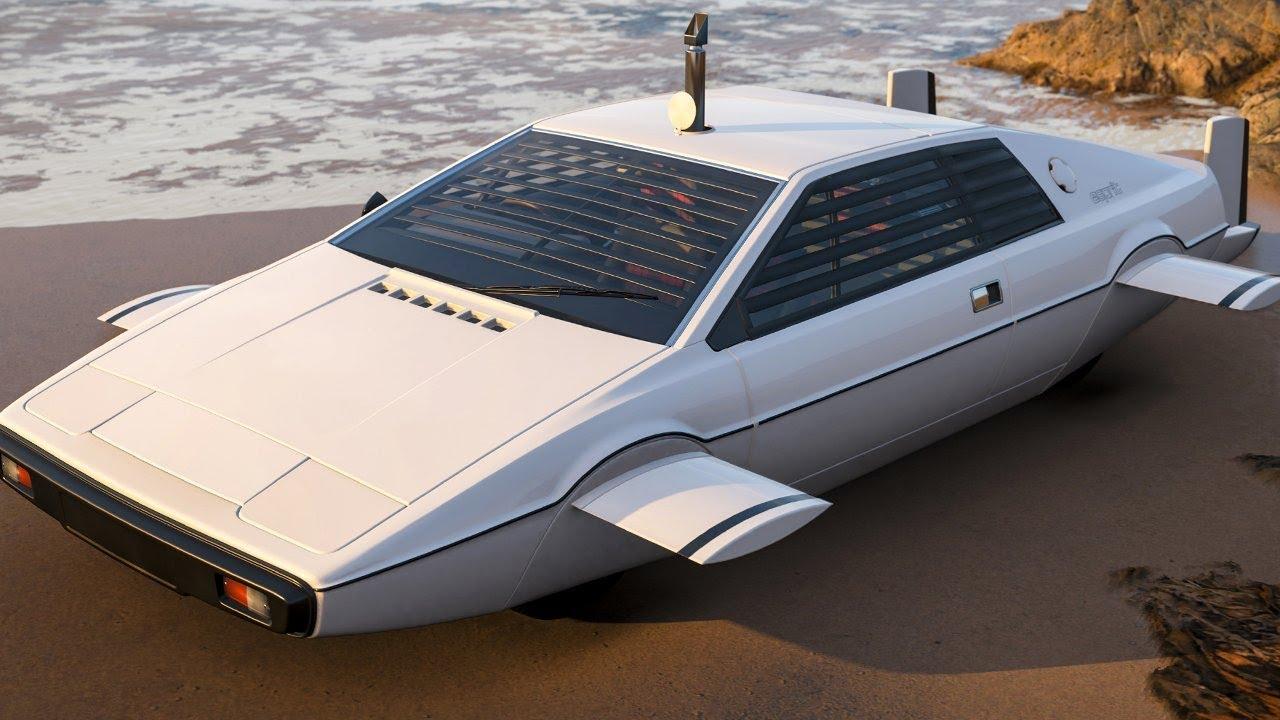 forza-horizon-4-best-of-bond-car-pack-trailer