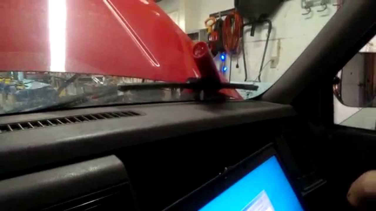 Atemberaubend 93 Chevy Lkw Schaltplan Bilder - Die Besten ...