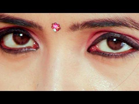 पहिला नज़र यार के - Very Hot Song - Churi Chalwai - Jitendra Jalwa - Bhojpuri Hot Songs 2016 new