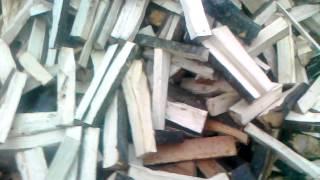 Дрова для отопления дуб и ольха, сосна и береза(Продам на постоянной основе дрова под отопление Ваших жилищ при помощи дров. Мы продаем дрова березовые,..., 2014-12-15T06:35:41.000Z)