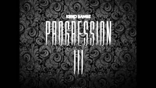 Kirko Bangz - Progression 3 (FULL MIXTAPE) Thumbnail