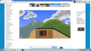 Watch Me Play Happy Wheels On Unblocked Games 77