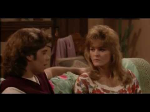Empty Nest S05E23 Aunt Verne Knows Best fiveofseven