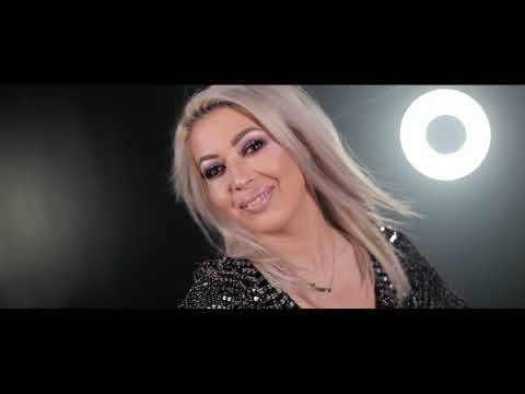 Nicolae Guta,Laura si Mr Juve - Cu tine [oficial video] 2018