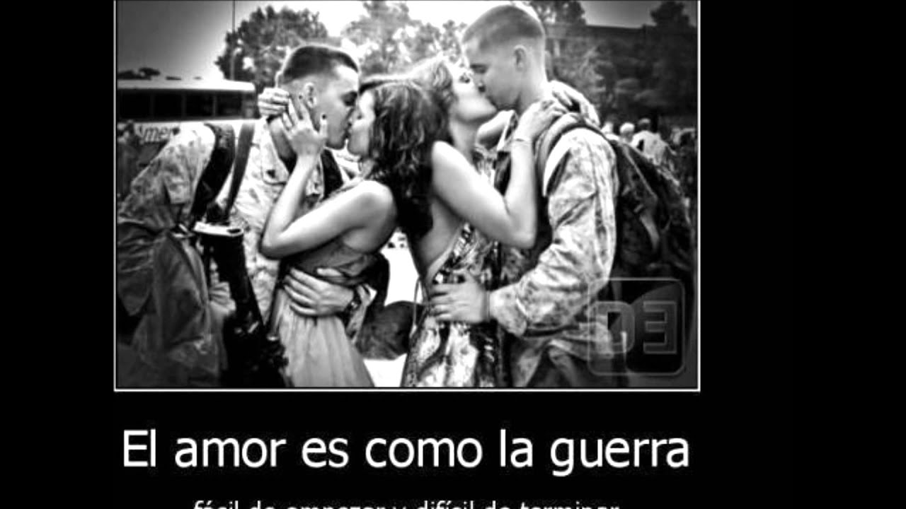Frases De Amor Militar: ESPOSA DE MILITAR