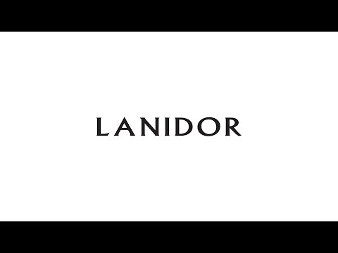 Lanidor (Portugal) Superbrands TV Brand Video