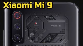 xiaomi-mi9-live-launch-event-ft-sharmaji-ki-commentary