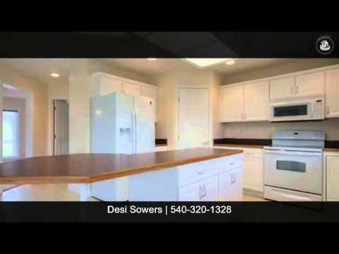 New River Valley Real Estate For Sale:2797 Big Valley Drive Draper, VA 24324