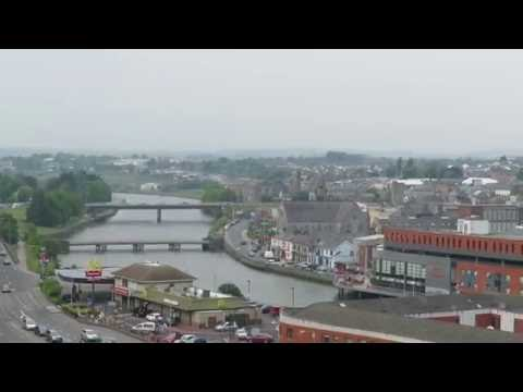 Drogheda, County Louth