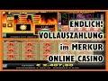 Ocean Magic Grand Slot Machine Max Bet Bonus - BIG WIN ...