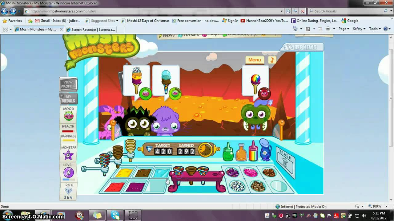 What are Moshi Monsters Codes. If you have been playing Moshi Monsters for quite a long time then you know all about what the codes in the game do and how to use them!
