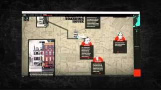Killing Lincoln - Trailer