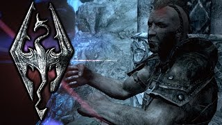 The Conspiracy - Skyrim Remastered Ep. 72