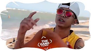 MC M5 - Flexionando (Clipe Oficial) Musica nova de funk lançamento 2017