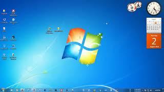Install Phoenix OS on VM Ware Workstation 14