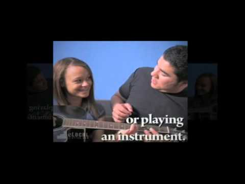 Private Music Lessons in Monroe, NY - Piano By Paula
