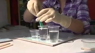 Видео урок по эпоксидной смоле глазуре mp4(, 2014-11-06T08:11:47.000Z)