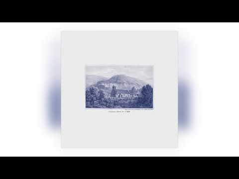 Hampshire & Foat - The Undercliff Mp3