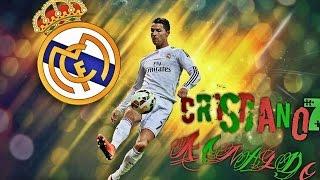 Этот гол К.Роналду в ворота Барселоны заслуживает премию Пушкаша!