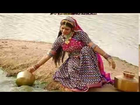 Me Pani Bharva Javun Re Kar Sola Singar 👌👌 !! Best Dj Remix Marvadi Song
