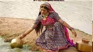 Gambar cover Me Pani Bharva Javun Re Kar Sola Singar 👌👌 !! Best Dj Remix Marvadi Song