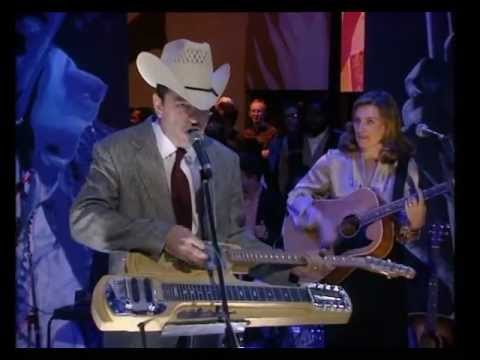Junior Brown - Highway Patrol