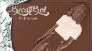 Breakbot - Another Dawn (feat. Irfane) [ NEW 2012 ]