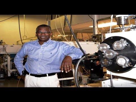Lonnie Johnson J- TEC Engine  Free Energy (Over Unity) Diaries Part 1