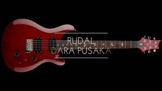 Download lagu RUDAL DARA PUSAKA TABALONG MP3