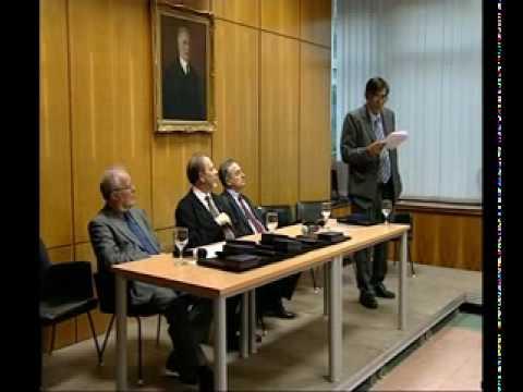 Image result for Telesio Galilei award CKRaju photo