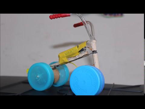 Amigurumi Vespa Yapılışı - Amigurumi Vespa Modelleri | 360x480