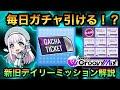 Ddj Groovy Mix  Mp3 - Mp4 Download