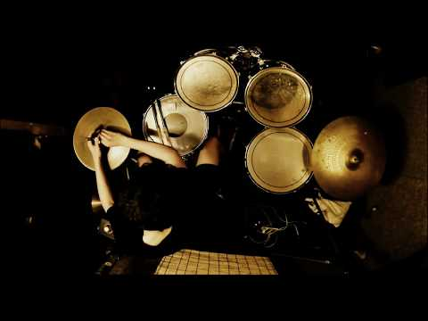 Wen Uuu - Shlohmo - Drum Cover By S.nght