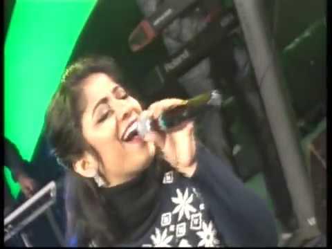 5th Panihati Utsav29 12 2017 Mekhla LIVE
