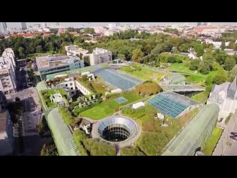 FILM University of Warsaw