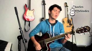 Yotuel - #Me Gusta (Cover + Tutorial por Charlex Meléndez)