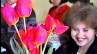 001 115 миролоюбовка 1997 1998 урок заруб лра