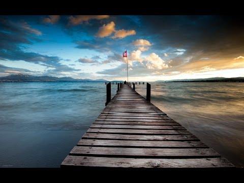 El puente (Mario Benedetti)-Juego que me regalo un 6 de enero (Silvio Rodríguez)