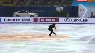フィギュアスケート, 小塚崇彦, Takahiko Kozuka (Athlete),Figure Skat...