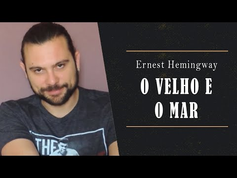Trailer do filme O Velho e o Mar