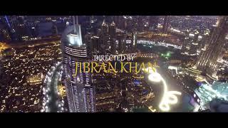 Hokkah Song || Hokkah lovers must watch || latest || High Bass