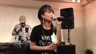 星野みちる/東京ディスコナイト 星野みちる 検索動画 8