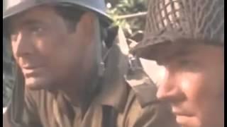 Combat! S05E24   Jonah 3 4