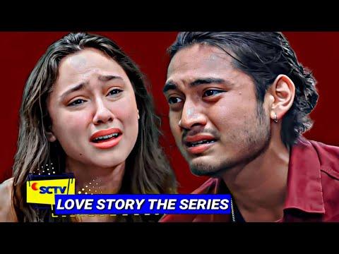 love-story-the-series-malam-ini-11-februari-2021_kendy-tv