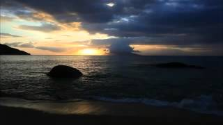 My Morning Jacket - Victory Dance (subtitulado)