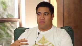 How safe is Samoa?