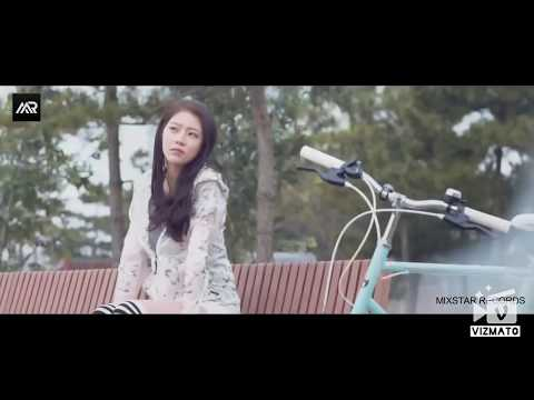 Piya Aayena Mix Video Korean .teri Khata Hai Mera Jiya Love Song