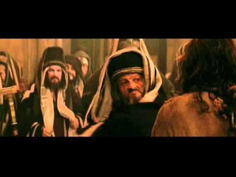 How many Kings- Downhere