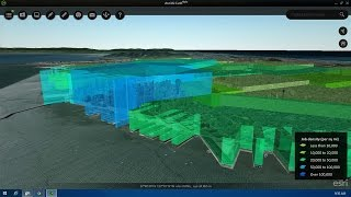 ArcGIS Earth 1.0 beta - UC 2015