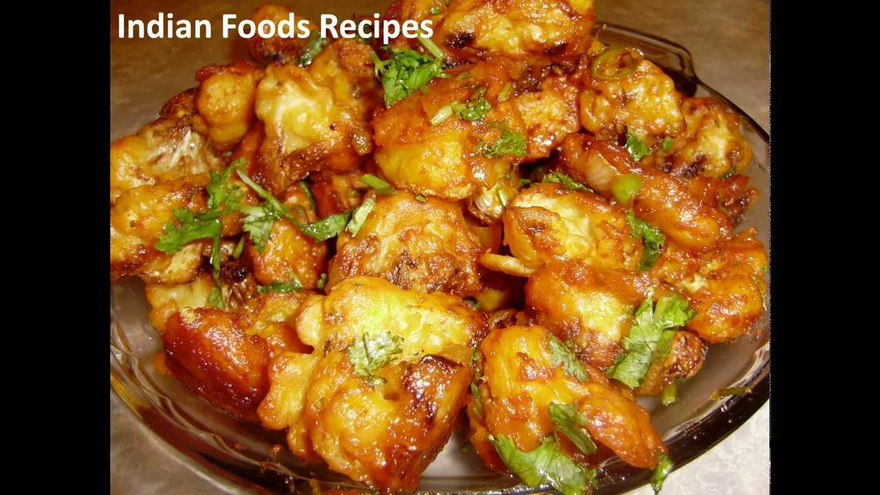 Indian Foods Recipes Simple Indian Recipes Simple Indian Cooking